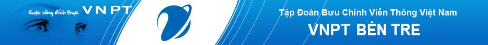 /upload/33/banner/1620101472.jpg